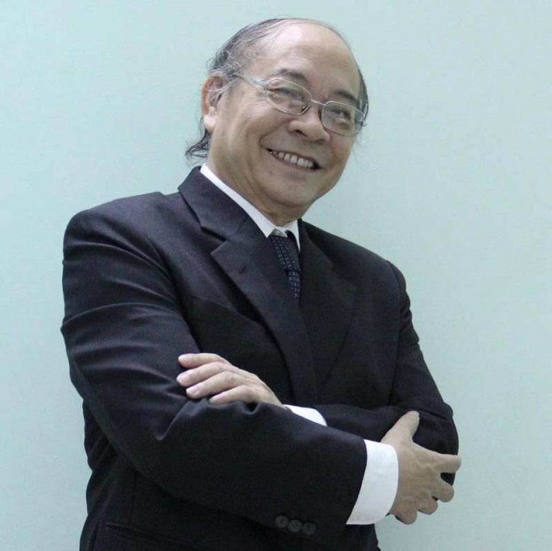 Bác sĩ Nguyễn Văn Thọ là bác sĩ chuyên khoa thần kinh giỏi ở tphcm