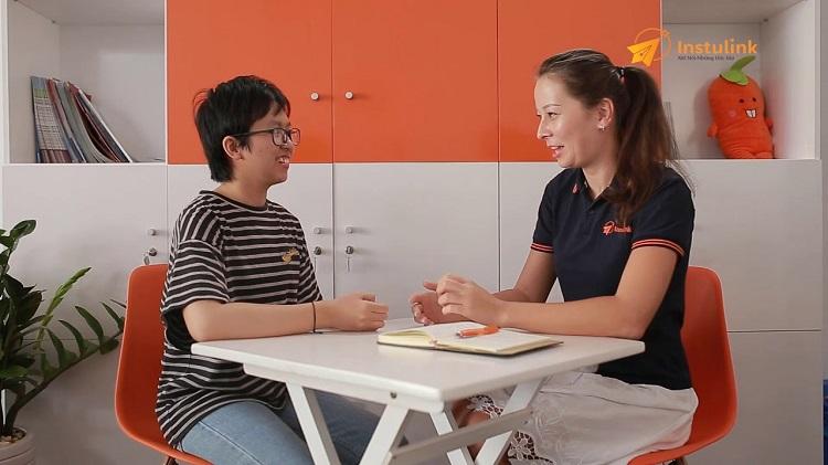 Công ty Tư vấn Du học Instulink - tư vấn du học Canada tại TPHCM