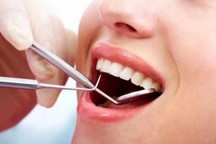 Nhổ răng khôn ở đâu tốt nhất TPHCM
