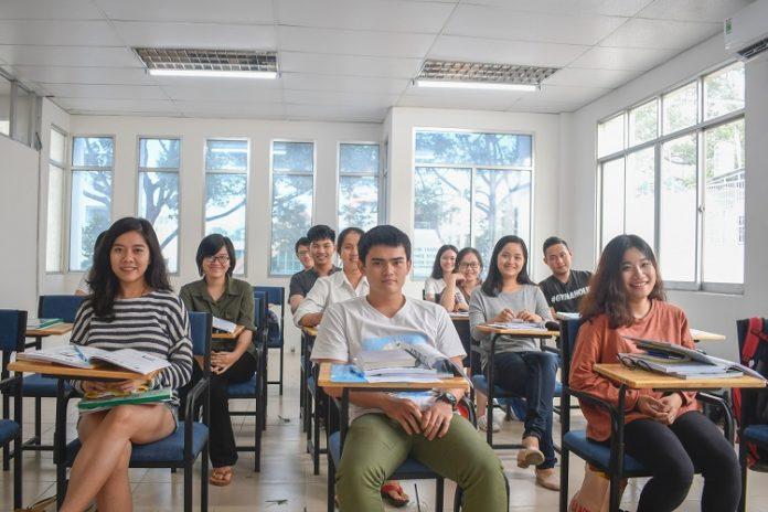 Trung tâm dạy tiếng Tây Ban Nha