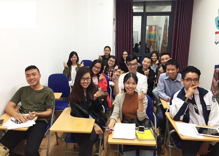 Trung tâm luyện thi đại học Thống Nhất