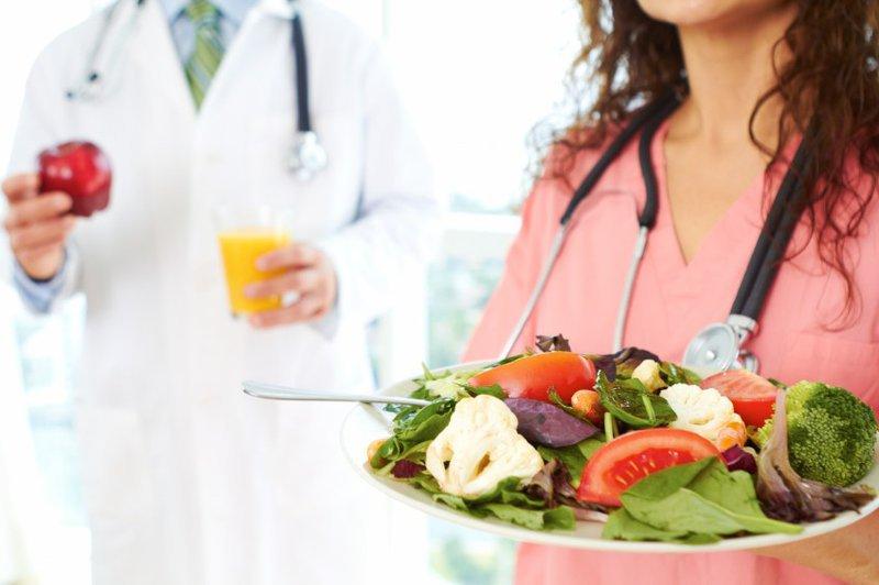 ThS.BS. Đào Yến Phi – bác sĩ dinh dưỡng giỏi tại TpHCM