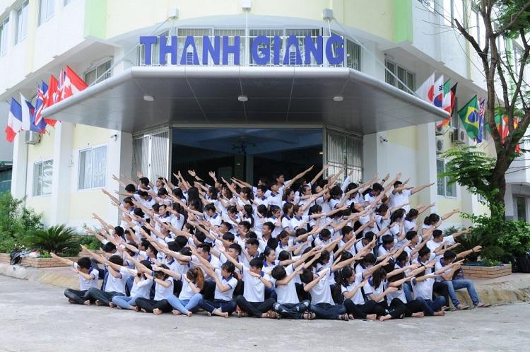 CÔNG TY DU HỌC NHẬT BẢN THANH GIANG CONINCON - trung tâm tư vấn du học Nhật Bản tại TPHCM uy tín