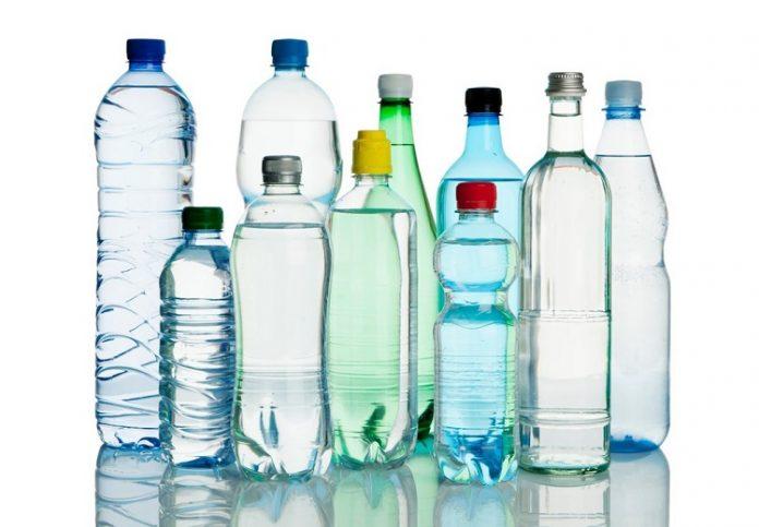 Công ty sản xuất chai nhựa tại TPHCM