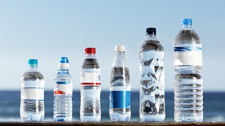 Công ty TNHH Nhựa Hồng Đông