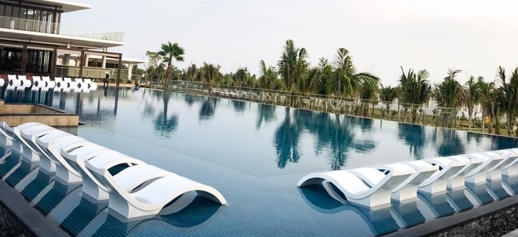 Công ty TNHH Sản xuất Thương mại Ngô Gia Phát - công ty xây dựng hồ bơi tại TPHCM