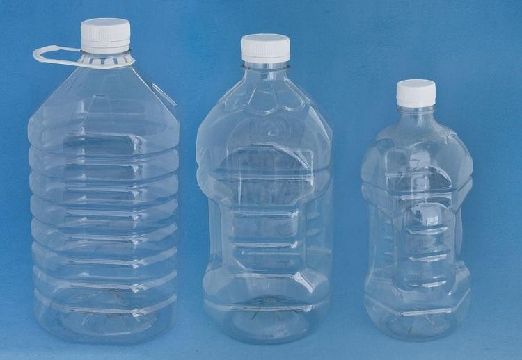 Nhựa Cường Phát - công ty sản xuất chai nhựa tại TPHCM