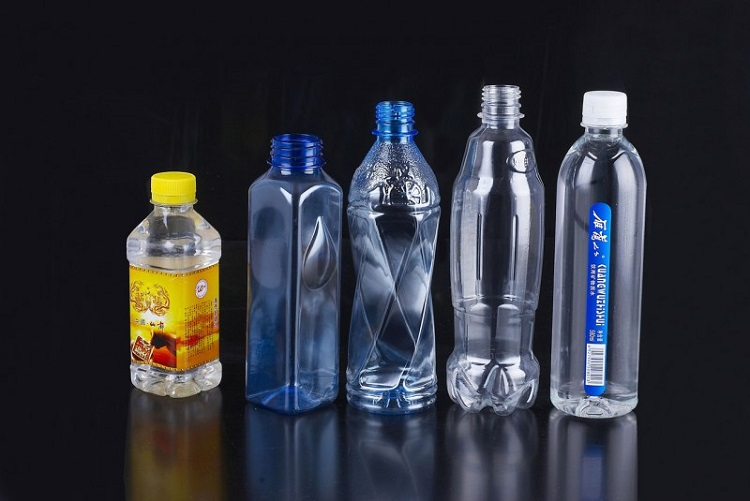Công ty TNHH nhựa Gia Nguyên