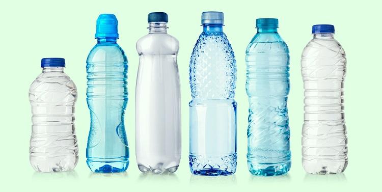 ResShell là công ty sản xuất chai nhựa tại TPHCM uy tín