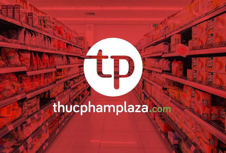 Thực phẩm Plaza