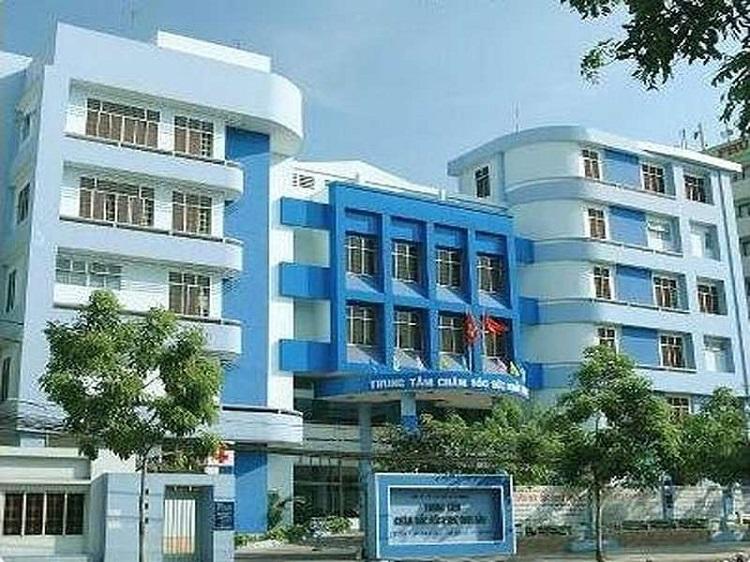 Trung tâm Chăm sóc sức khỏe sinh sản TPHCM - khám sức khỏe tiền hôn nhân ở đâu TPHCM