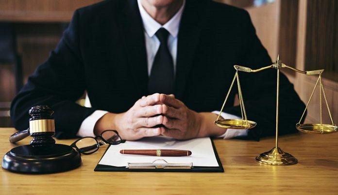 văn phòng luật sư TPHCM