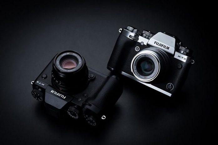 Các cửa hàng bán máy ảnh cũ tphcm