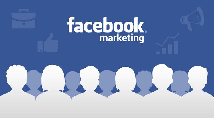 Học facebook marketing ở đâu TPHCM - Trung tâm tin học internet marketing