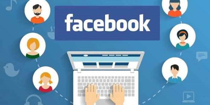 Học facebook marketing ở đâu TPHCM
