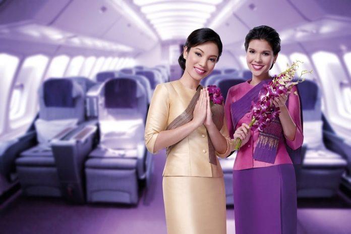 Top 5 Trung tâm dạy học tiếng Thái Lan ở TPHCM tốt nhất
