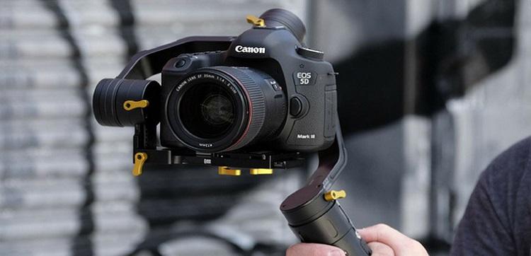 Hura Camera – Mua Bán – Thu Mua Máy Ảnh Cũ Giá Cao TPHCM