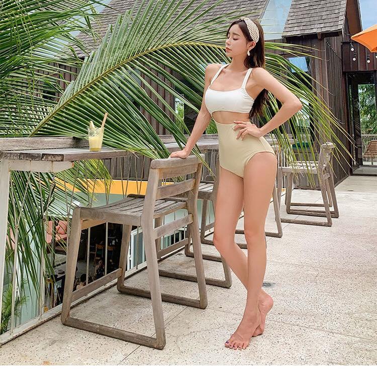Bikini T2T là shop bán đồ bơi đẹp TPHCM