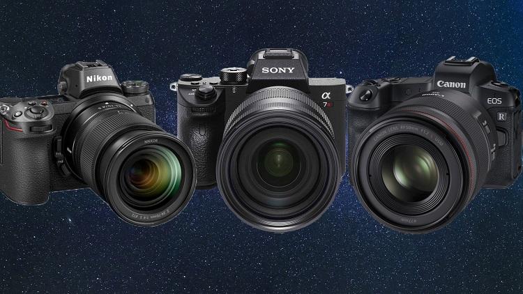 TITAN - cửa hàng bán máy ảnh cũ giá rẻ TPHCM