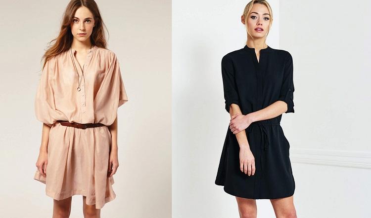 Học thiết kế thời trang ở Mei Sewcial House