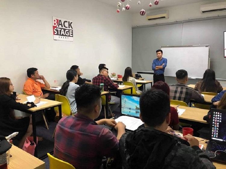 SEOSONA – học SEO ở đâu tốt nhất TPHCM