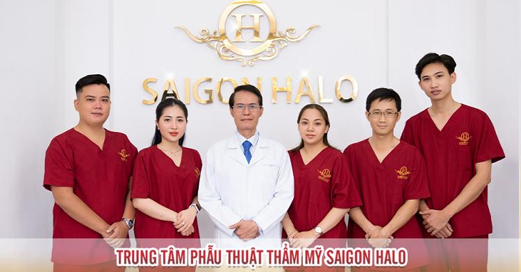 Bác sĩ Lê Mai Hữu là bác sĩ nâng mũi đẹp ở tphcm