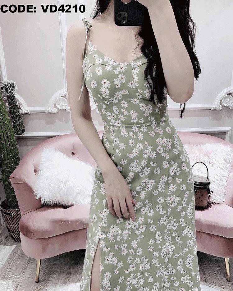Xưởng may Phố Sỉ là xưởng chuyên sỉ quần áo hotgirl tphcm