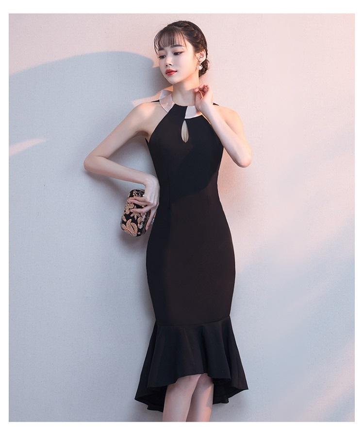 Anhoastore.com là xưởng chuyên sỉ quần áo hotgirl TPHCM