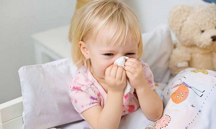 Bác sĩ Chuyên khoa II Hồng Thị Thùy Vân- bác sĩ tai mũi họng giỏi ở tphcm