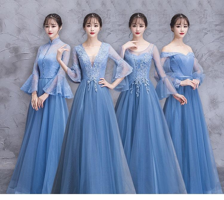 Thanh Nhã Boutique