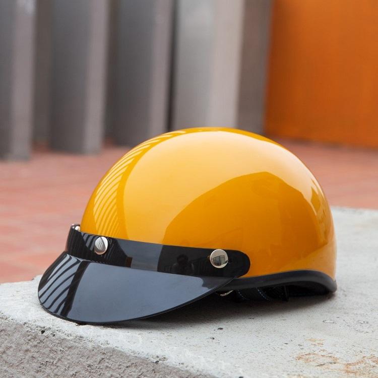 Công ty sản xuất nón bảo hiểm Kim Ngọc Tài