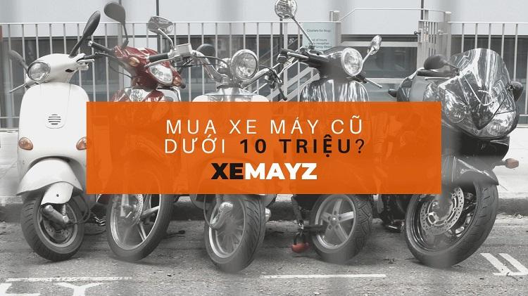 XemayZ