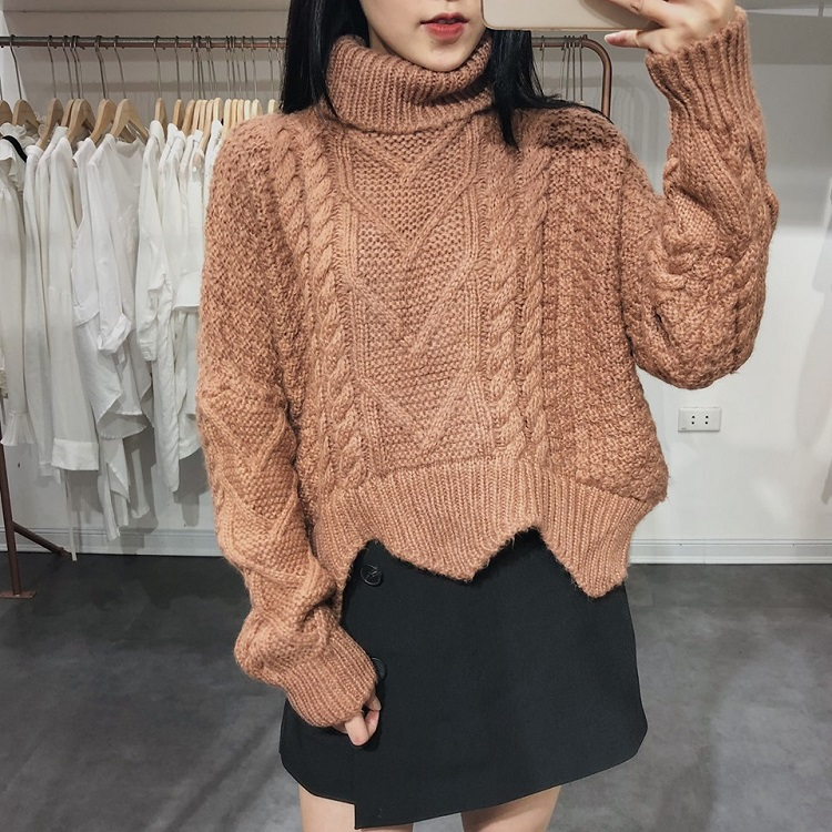 Stylehanquoc.com