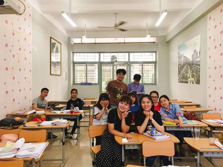 Trung tâm du học Hàn Quốc ASUNG là công ty tư vấn du học tại tphcm